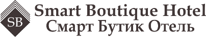 Smart Boutique Hotel Vitebsk | Смарт Бутик Отель Витебск